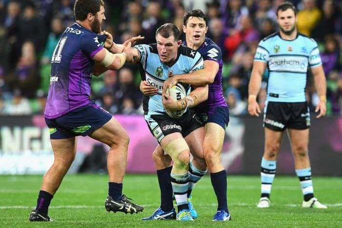 rugby nrl rugby